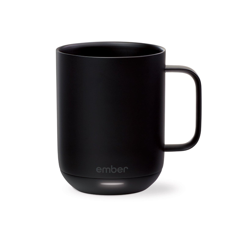 Ember mug black